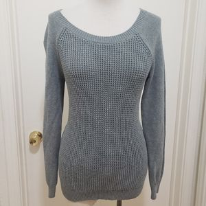 3for$20 warm sweater size m